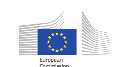 Avrupa Birliği İşletmelerinin ve KOBİ'lerin Rekabet Edebilirliği (COSME) Programı