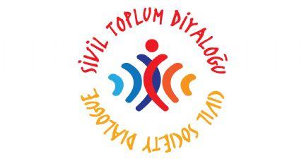 Ab ve Türkiye Sivil Toplum Diyaloğu - Iv Çevre, Enerji ve Tüketicinin ve Sağlığın Korunması Hibe Programı