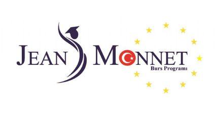 Jean Monnet Burs Programı 2016-2017 Akademik Yılı Başvuruları Başladı!