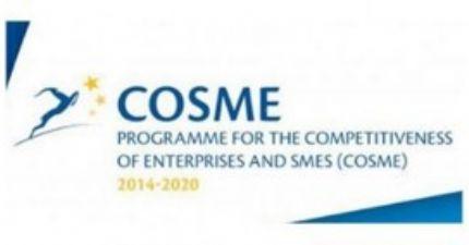 """Cosme Programı Kapsamında """" Ab Kobi Yardım Merkezi Çin'de """"  Proje Teklif Çağrısı Yayımlanmıştır..."""