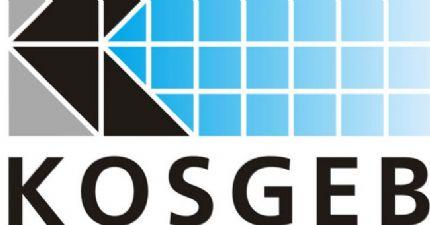 2017 Yılı Kosgeb Sıfır Faizli İşletme Kredisi Faiz Desteği