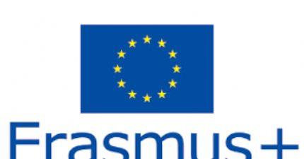 Erasmus + Programı 2017 Teklif Çağrıları