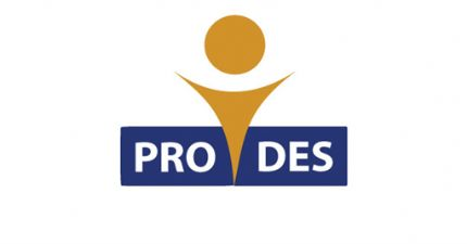 Prodes - Sivil Toplum Kuruluşları İçin Proje Yardımları Programı 2017 Çağrısı