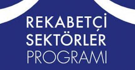 İmalat Sanayii, Araştırma ve Geliştirme ve Teknoloji Transferi ve Ticarileşme Faaliyet Alanlarında Proje Teklifleri Çağrısı Açılmıştır
