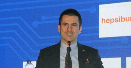 Türkiye Teknolojik Buluşması Samsun'da Gerçekleştirildi…