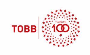 Türkiye'nin En Hızlı Büyüyen 100 Şirketi Samsun'da Buluşuyor...