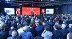 Türkiye'nin En Hızlı Büyüyen 100 Şirketi Ödüllerini Aldı…