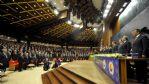 Samsun'u Başkan Çakır Anlattı, Başbakan Davutoğlu Dikkate Aldı…