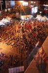 15 Temmuz Millî Birlik ve Demokrasi Günü Etkinliklerle Kutlandı ...