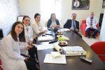 Laboratuvarımız, Gıda Tarım ve Hayvancılık Bakanlığı Denetimi
