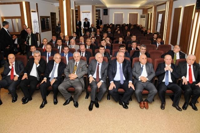Eximbank Samsun ' Da..