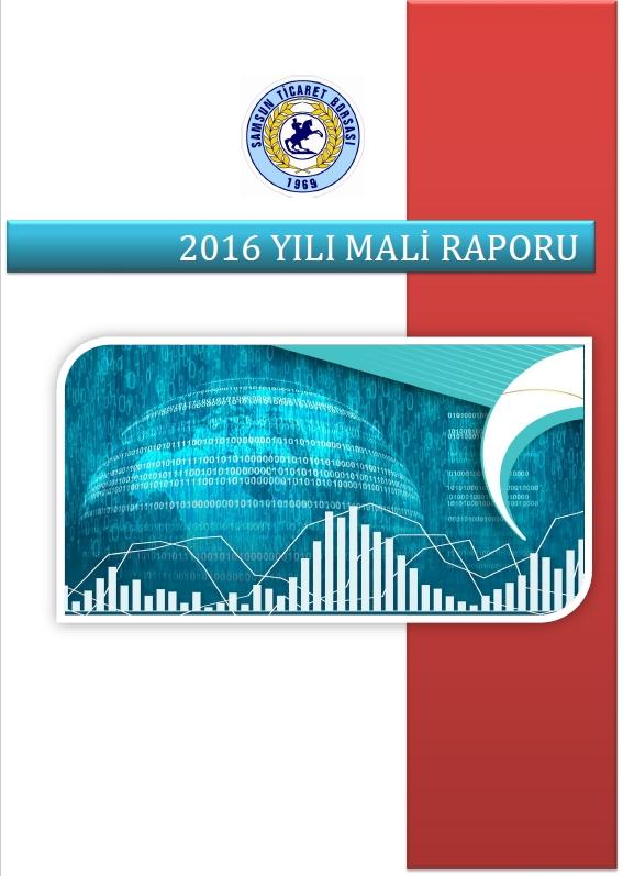2016 Mali Rapor