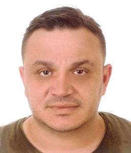Serkan SEYHAN