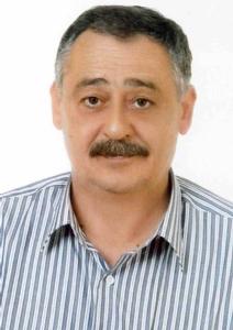 Ahmet TAKIŞ