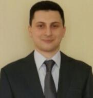 Mehmet Akif SAYIN