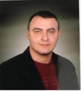 Aslan Murat AKSU