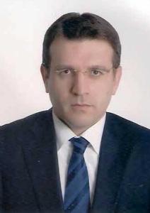 Ahmet ALİYAZICI