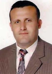 Zafer YILMAZ