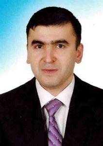 Mehmet TORUN