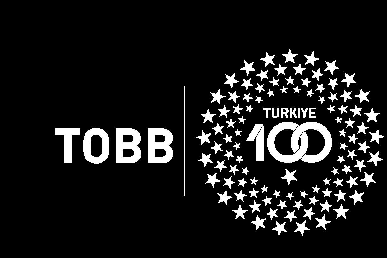 Türkiye'nin En Hızlı Büyüyen 100 Şirketi Aranıyor...