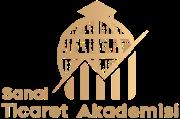 Sanal Ticaret Akademi