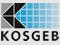 KOSGEB T.C. Küçük ve Orta Ölçekli İşletmeleri Geliştirme ve Destekleme İdaresi Başkanlığı