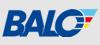 BALO - Büyük Anadolu Lojistik Organizasyonlar
