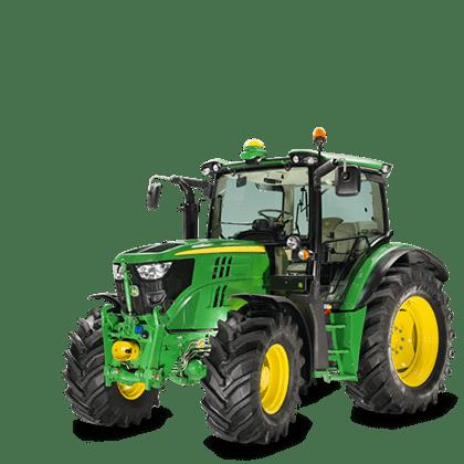 5. Tarım, Hayvancılık ve Teknolojileri Fuarı 2019